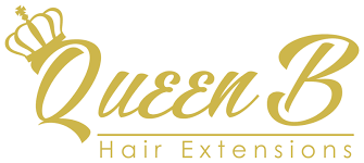 clip in hair cape town ceres cape town clip in hair extensions queenb hair extensions