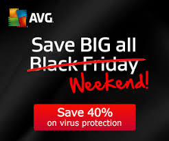 amazon norton security black friday black friday cyber monday 2016 sale save upto 80