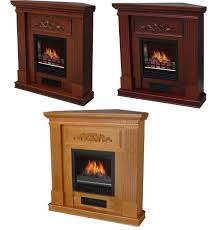 60 inch corner electric fireplace tv stand corner electric