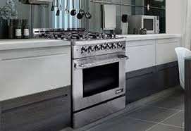 kitchen gas gas kitchen appliance packages costco