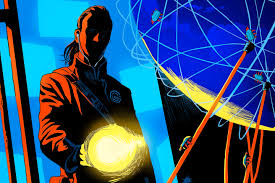 google project zero hacker swat team vs everyone fortune