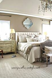 compequad com page 85 bed frame los angeles pottery barn bed