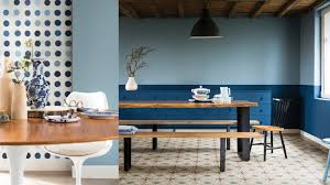 colour of the year 2017 dulux