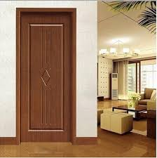 Interior Room Doors Custom Wooden Door Custom Wooden Door Suppliers And Manufacturers