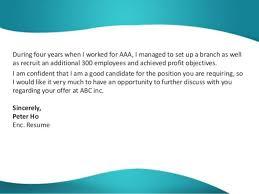 emejing sample cover letters internship pictures podhelp info
