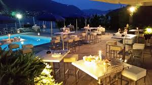 Grand Hotel On Lake Como by L E Hotels Collection Boutique Luxury Hotels L E Hotels