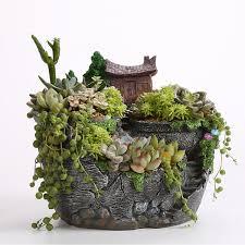 Balcony Planter Box by Online Get Cheap Planter Box Plants Aliexpress Com Alibaba Group