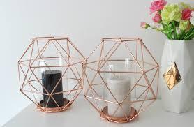 kmart home decor home decor largesize space saving bed kmart com kmart geometric candle holders home decor