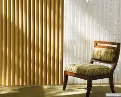 front door sidelight blinds covering solution furniture decor