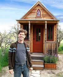 What Is A Tiny Home by Woodyway What Is A Tiny House The New Trendy Home