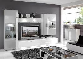 Wohnzimmer Modern Einrichtung Uncategorized Ehrfürchtiges Wohnzimmer Weiss Modern Ebenfalls