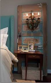 bedroom wall sconces candle stylish wall sconces candle u2013 ashley