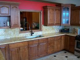 buying used kitchen cabinets walnut wood kitchen bathroom cabinets