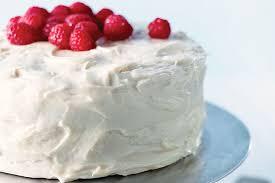 white chocolate raspberry cake kraft recipes