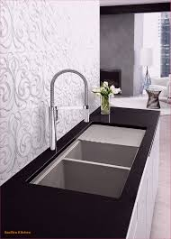luxury kitchen faucets awesome kitchen faucets bronze products basilico kitchen
