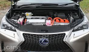 lexus ksa toyota u0026 lexus reveal new more efficient hybrid powertrains cars uk