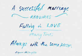 wedding quotes calligraphy wedding marriage quotes quotes about