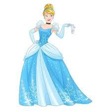 disney princess cinderella standup target
