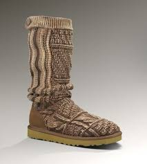ugg boots sale lord and 247 best ugg images on shoes ugg shoes and my style