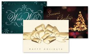 personalized business greeting cards warwick publishing