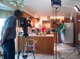 Home Video Studio by Osu Extension Offers Videos Guidance On Home Food Preservation