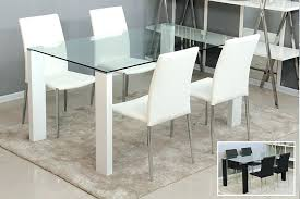 Dining Room Tables With Extensions - dining room tables with extensions u2013 mitventures co