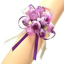 Prom Corsage Prom Corsage Amazon Co Uk