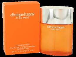 Parfum Kw jual clinique happy orange parfum kw murah harga terbaru ijual