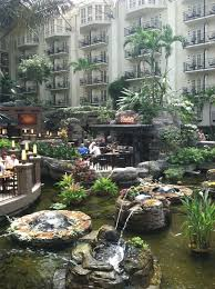 best 25 opryland hotel ideas on hotels nashville tn