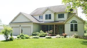 10 jewett lane hollis nh 03049 hollis real estate mls 4637666