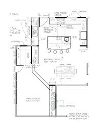 kitchen island blueprints kitchen island blueprints kitchen islands pallet kitchen island diy