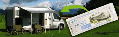 Automatic Rv Awning How To Secure Your Electric Awning Hamiltons Rv Blog