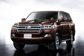 toyota land cruiser interior 2017 2019 toyota land cruiser price car 2018 car 2018