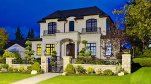 luxury homes for sale in hilldale neighborhood of edina edina