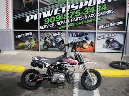 buy used motocross bikes page 1 new used ssr motorsports motorcycle for sale