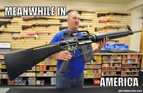 Meanwhile In America Meme - meanwhile in funny meme pictures meanwhile in