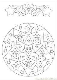45 mandalas images drawings mandalas mosaics