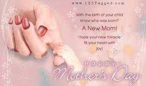 Quotes For Mother S Day Jamie Lynne Grumet Mothers Day Quotes