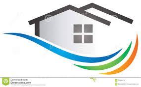 modern house icon u2013 modern house