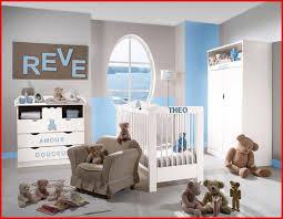 deshumidificateur chambre bébé deshumidificateur chambre bébé 565945 idee peinture chambre enfant