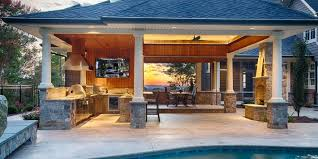 outdoor kitchens pictures outdoor kitchen pictures zhis me