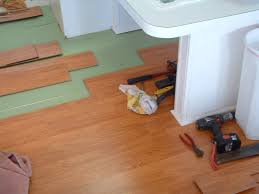 Repair Laminate Floor To Repair Laminate Flooring