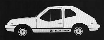 electrek cartype