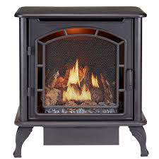 ventless gas fireplace smell decor modern on cool luxury in