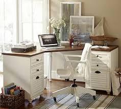 amazing design ideas desks home office beautiful decoration home