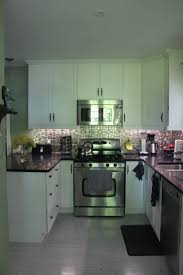 kitchen cabinets st catharines phoenix cabinetry u0026 millwork opening hours 2 249 bunting rd