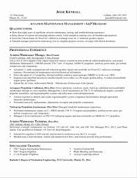 100 air force resume template new senior network engineer cover