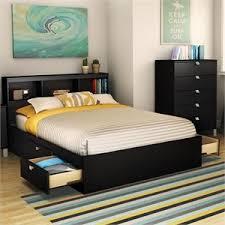 South Shore Imagine Loft Bed South Shore Furniture At Cymax Shore Shore Furniture For Sale