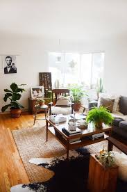 genevieve u0026 ashley u0027s lush shared sanctuary roommate apartment