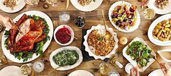thanksgiving dinner archives crave du jour